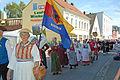 Landestrachtenfest S.H. 2009 58.jpg