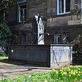 Landolinsplatz (Esslingen) Landolinbrunnen.jpg