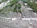 Landscape near Lahij 27.jpg