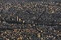 Landscape of Tabriz 02.jpg