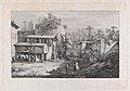 Landscape with Farrier, View of Terrebasse, France MET DP874458.jpg