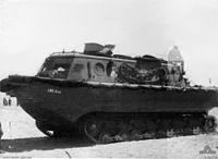 Landwasserschlepper in North Africa 1942.jpg