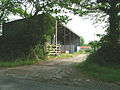 Langdon Outbuildings - geograph.org.uk - 212745.jpg