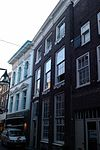 lange bisschopstraat 19 deventer
