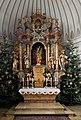 Langensendelbach Kirche Altar-20200126-RM-163425.jpg
