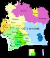 LanguagesCoteDIvoire.png