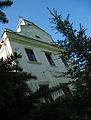 Lapacinski Estate in Liavonpaĺ - panoramio - Andrej Kuźniečyk (2).jpg