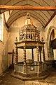 Lapaul-Gimiliau esglesia 7119 resize.jpg