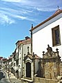 Largo do Principal - Bragança - Portugal (3188942028).jpg