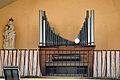 Laroque d'Olmes orgue chapelle Notre Dame.jpg