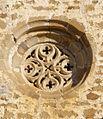 Larrea - Iglesia de San Millan 4.jpg