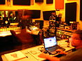 Larry & Leon at Jackpot! Recording Studio (Portland, Oregon).jpg