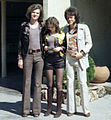 Lars Jacob et al & fashions in San Diego 1971.jpg