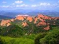 Las Médulas - panoramio (1).jpg