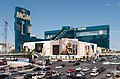 Las Vegas MGM Grand at day 2013.jpg