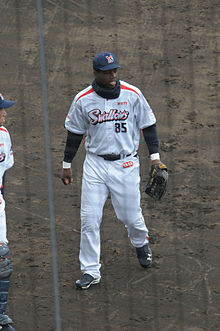Lastings Milledge 20120513.jpg