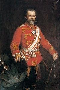 Laszlo - Duke Viktor of Ratibor.jpg