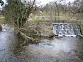 Latimer, River Chess and Great Water - geograph.org.uk - 139084.jpg