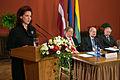 Latvijas Tautas frontes 25. gadadienai veltītā konference (10082054904).jpg