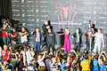 Launch Singapore 2014 The Amazing Spider-Man 2 by 2eight DSC8485.jpg