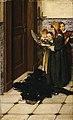 Laura Theresa Alma-Tadema - A Carol.jpg