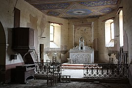 Laurac - Eglise Saint-Pierre 02.jpg