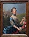 Laurent pecheux, ritratto di luisa maria teresa.jpg