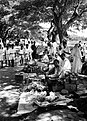 Lautoka Market 1935.jpg