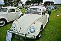 Lavenham, VW Cars And Camper Vans (28069777686).jpg