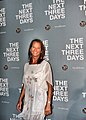 Layne Beachley 2011.jpg