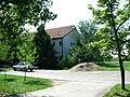 Lazarevo, health centre.jpg