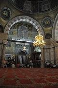 Lazhar Neftien Aqsa 7.jpg