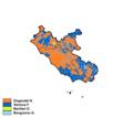 Lazio 2013 Coalizioni.png