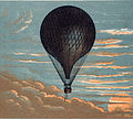 LeBallonPoster balloon only.jpg