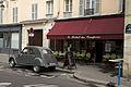 Le Bistrot Des Comperes, 16 rue Charlemagne, 75004 Paris 01.jpg