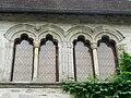 Le Chalard maison Anglais fenêtres.JPG
