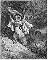 Le Chat Botté gravé par Stéphane Pannemaker (1847-1930).jpg