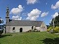 Le Folgoët (29) Chapelle de Gicqueleau 01.JPG