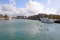 Le Havre 101009 01.jpg