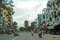Le Hong phong q10,hcmvn - panoramio.jpg