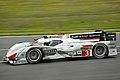 Le Mans 2013 (169 of 631) (9344247107).jpg