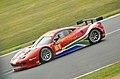 Le Mans 2013 (232 of 631) (9347076610).jpg