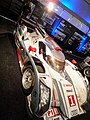 Le Mans 2013 (77 of 631) (9344119829).jpg