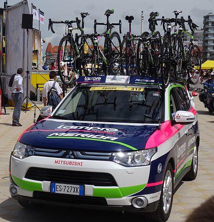 Le Touquet-Paris-Plage - Tour de France, étape 4, 8 juillet 2014, départ (C33).JPG