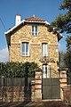 Le Vésinet Villa 073.jpg
