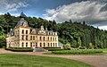 Le château de la Trapperie, Habay-la-Vieille (9647885926).jpg