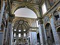 Le chiese di Napoli (19652065382).jpg
