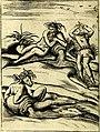 Le imagini de gli dei de gli antichi (1609) (14559621529).jpg