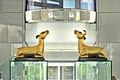 Le musée des arts asiatiques (Nice).jpg