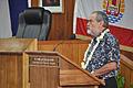 Le président de l'assemblée de la Polynésie.jpg